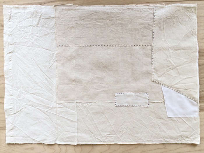 scrapwork-placemats-line-johnson