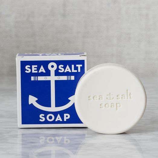 sea-salt-soap-remodelista-2