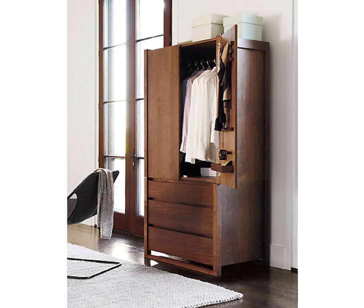 sean-yoo-matera-armoire-remodelista