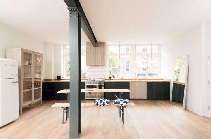 sebastian-cox-clerkenwell-kitchen-2