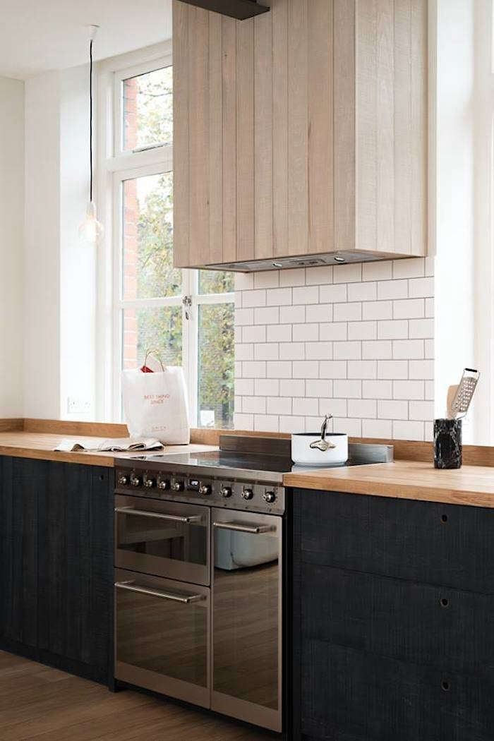 sebastian-cox-clerkenwell-kitchen-3