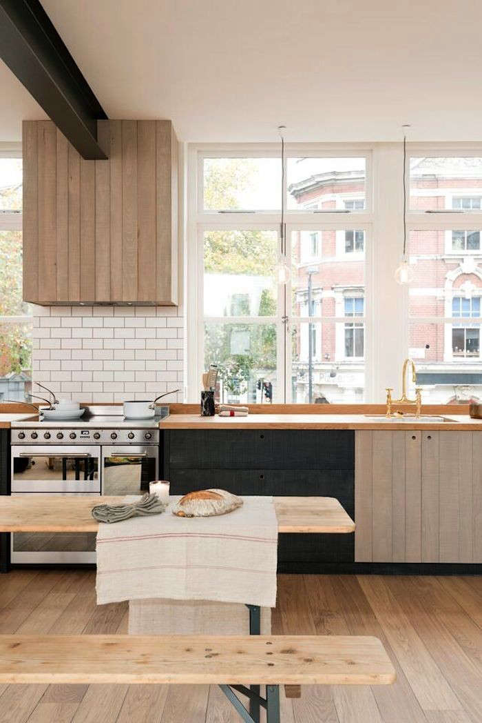 sebastian-cox-kitchen-clerkenwell-11