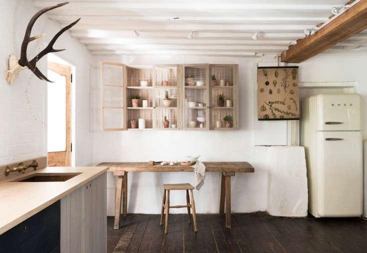 sebastian-cox-kitchen-devol-6
