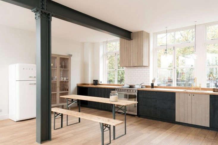 sebastian-cox-kitchen-iron-beam-remodelista