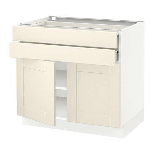 Ikea Hemnes Under Bed Storage ~   base cabinet förvara drawer retailer ikea brand ikea designer ikea