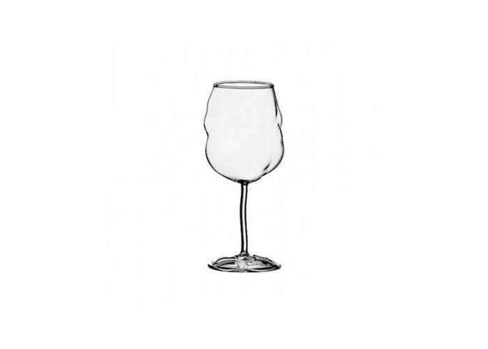seletti-glasses-from-sonny-glass-goblet-remodelista