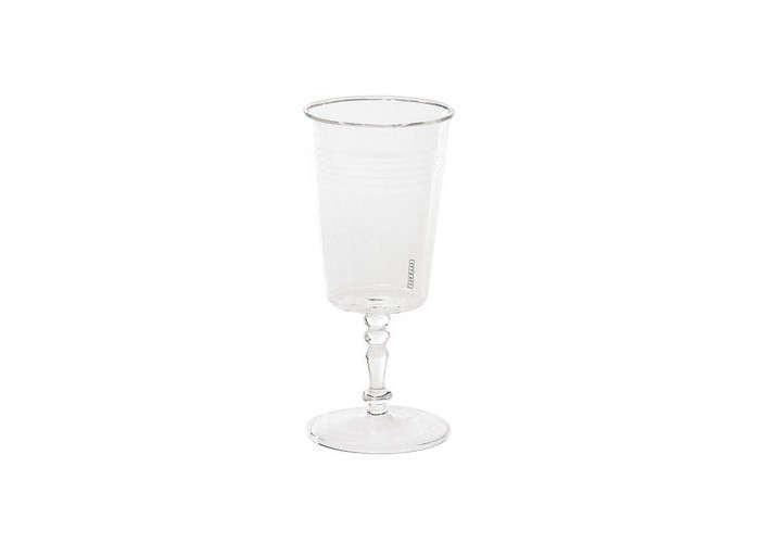 seletti-wine-glass-estetico-quotidiano-remodelista