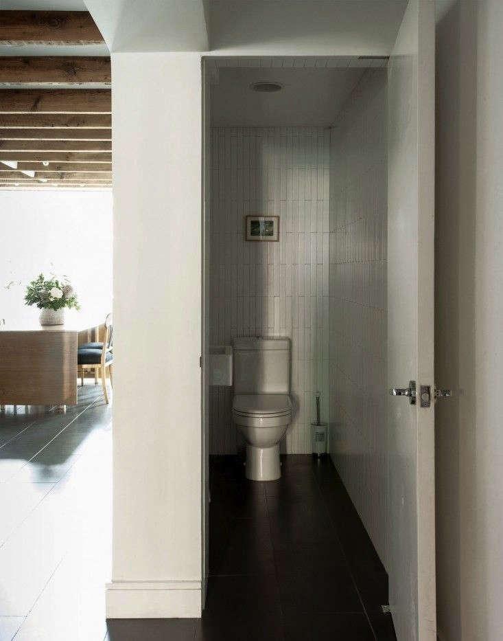 selldorf-remodel-bathroom-remodelista