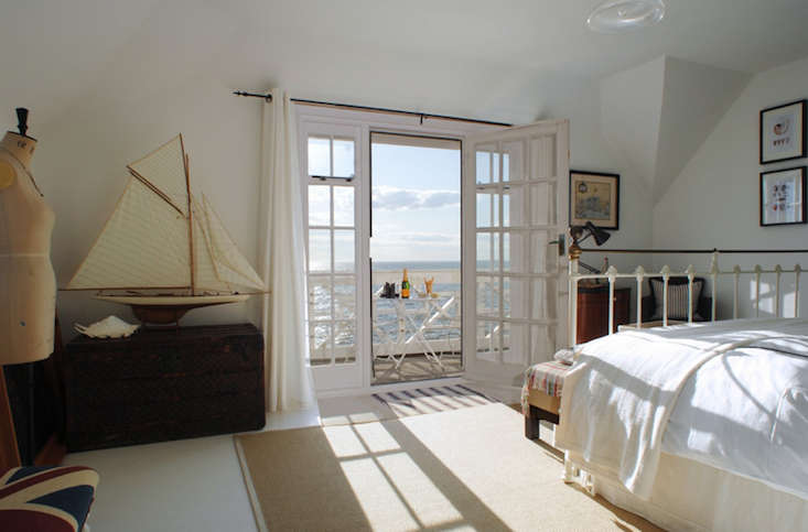 selsey-beach-house-west-susex-remodelista