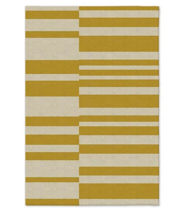 serena-lily-yellow-stripe-remodelista