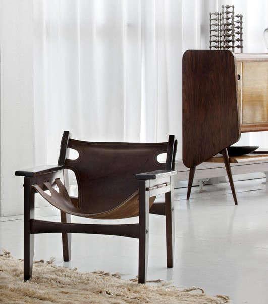 sergio-rodrigues-kilin-chair