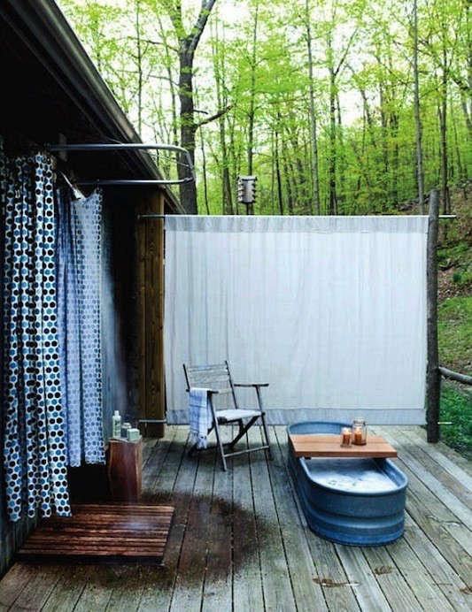 seth-smoot-outdoor-shower-remodelista