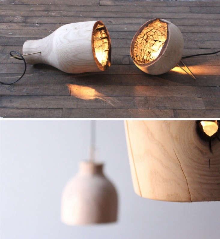 shade-stuff-group-burned-light-2-remodelista