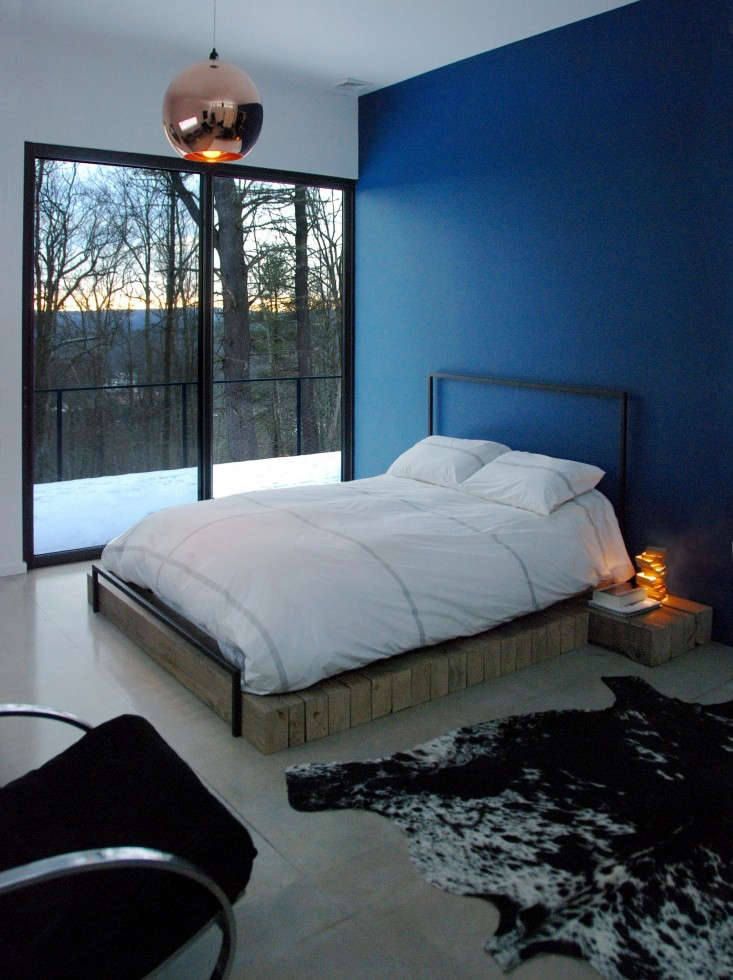 shadow-architects-profile-page-remodelista-05