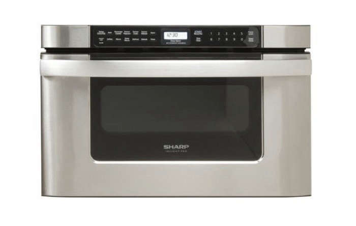 sharp-microwave-drawer-remodelista