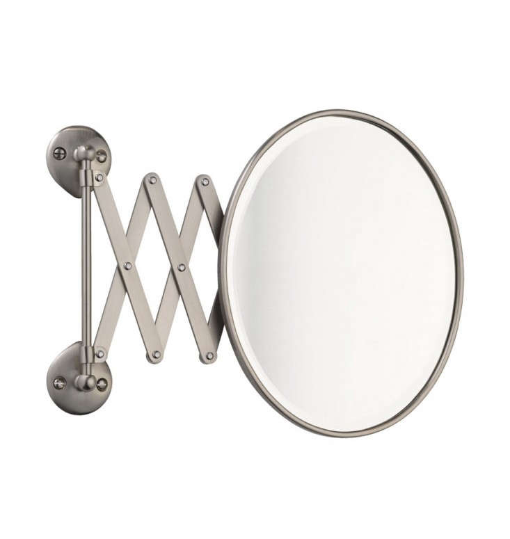 shaving-mirror-rejuvenation-hardware-remodelista