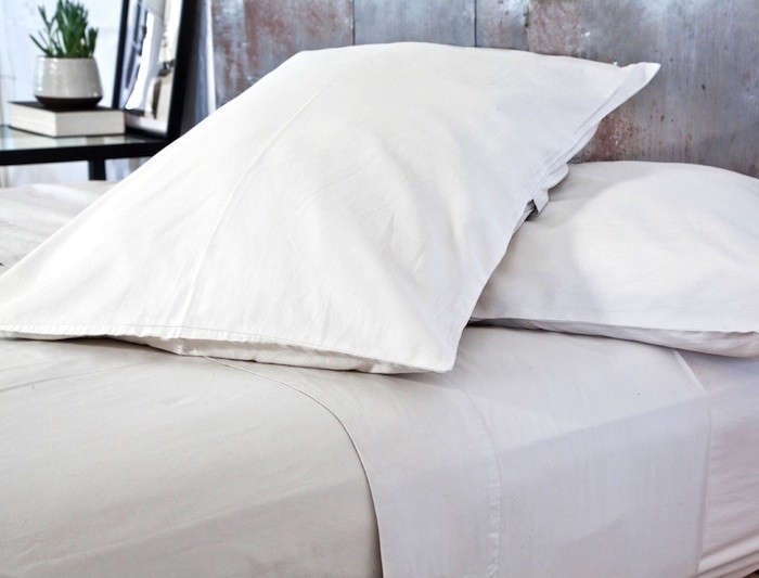 sheets-cases-parachute-remodelista