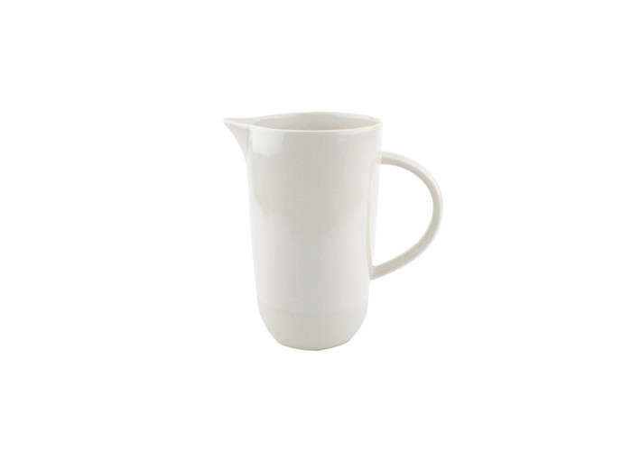 shell-bisque-pitcher-in-white-remodelista