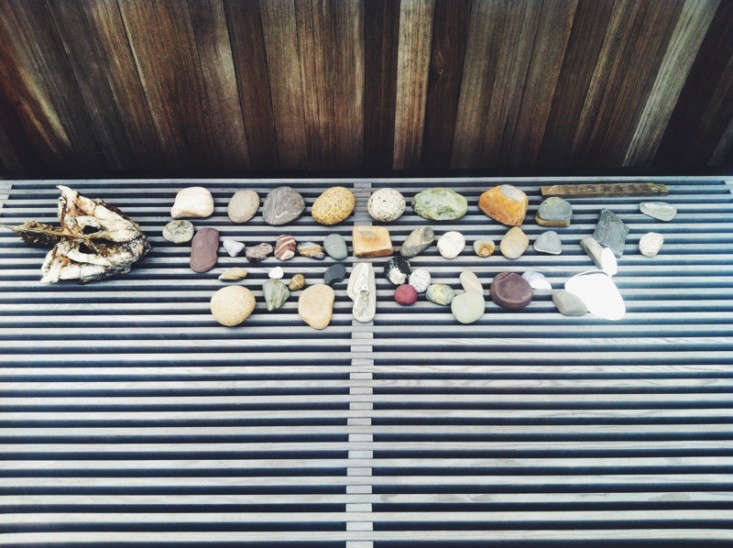 shells-hatch-house-remodelista