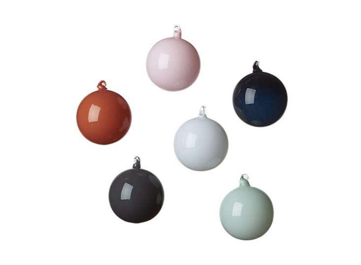 shiny-opaque-ornaments-cb2-remodelista