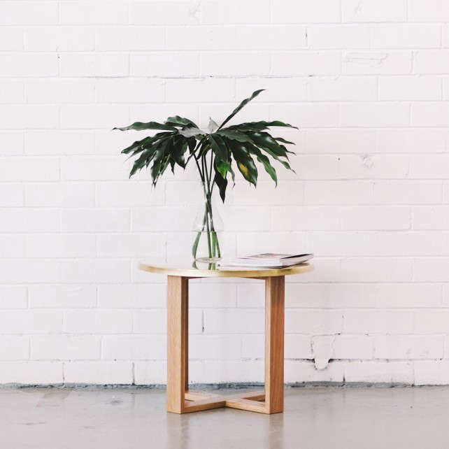 side-table-mr-mrs-smith