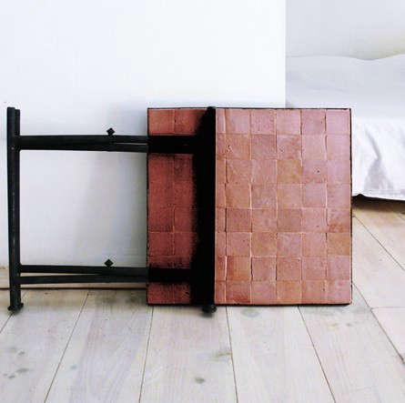 siena-tile-table-remodelista