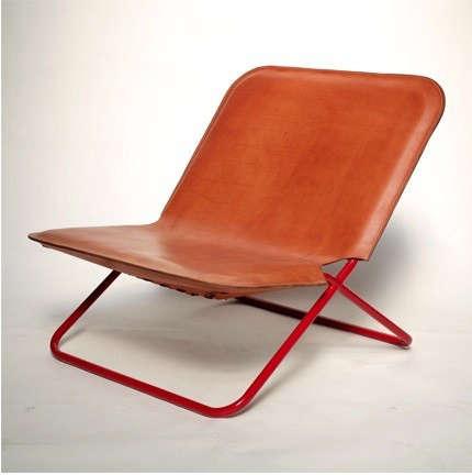 silla-marfa-folding-chair