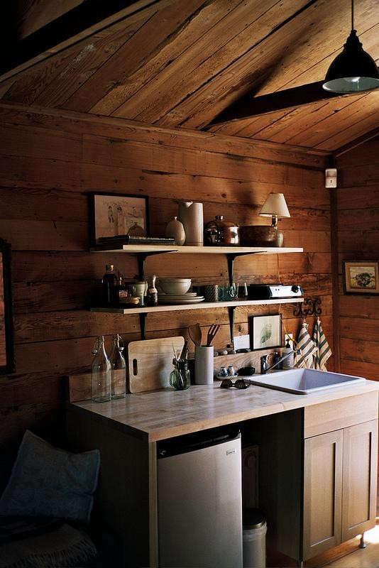 silverlake-cabin-9