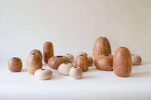 Silvia Song for Heath Ceramics | Remodelista
