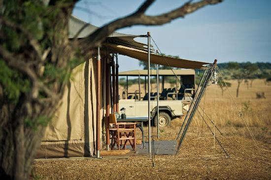 singita-explore-tent