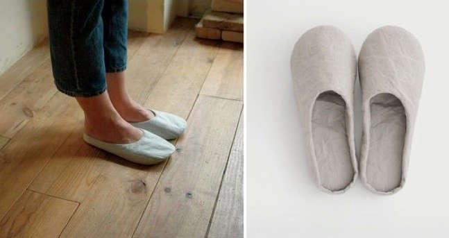siwa-slippers-remodelista-2