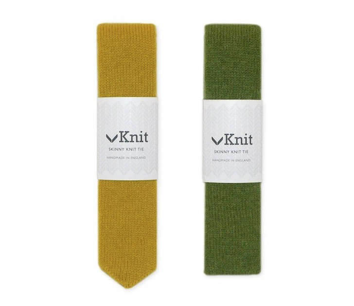 skinny-knitted-ties-by-vknit-remodelista-2