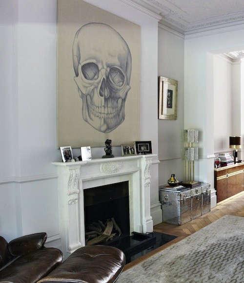 skull-london-remodelista