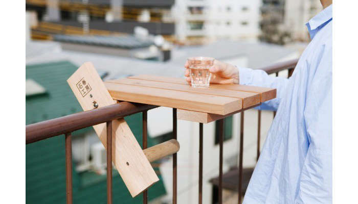 sky-deck-torafu-2-gardenista