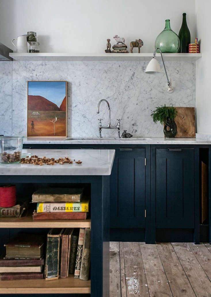 skye-gyngell-home-kitchen-british-standard-units-london-Remodelista-01