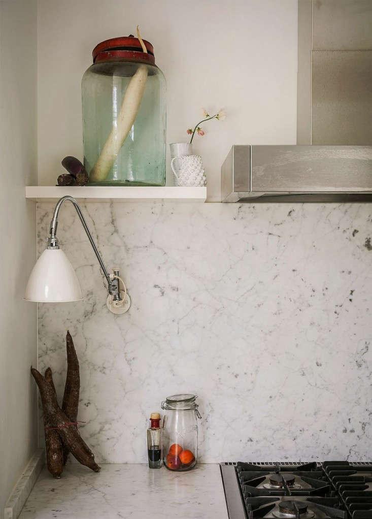 skye-gyngell-home-kitchen-british-standard-units-london-Remodelista-02