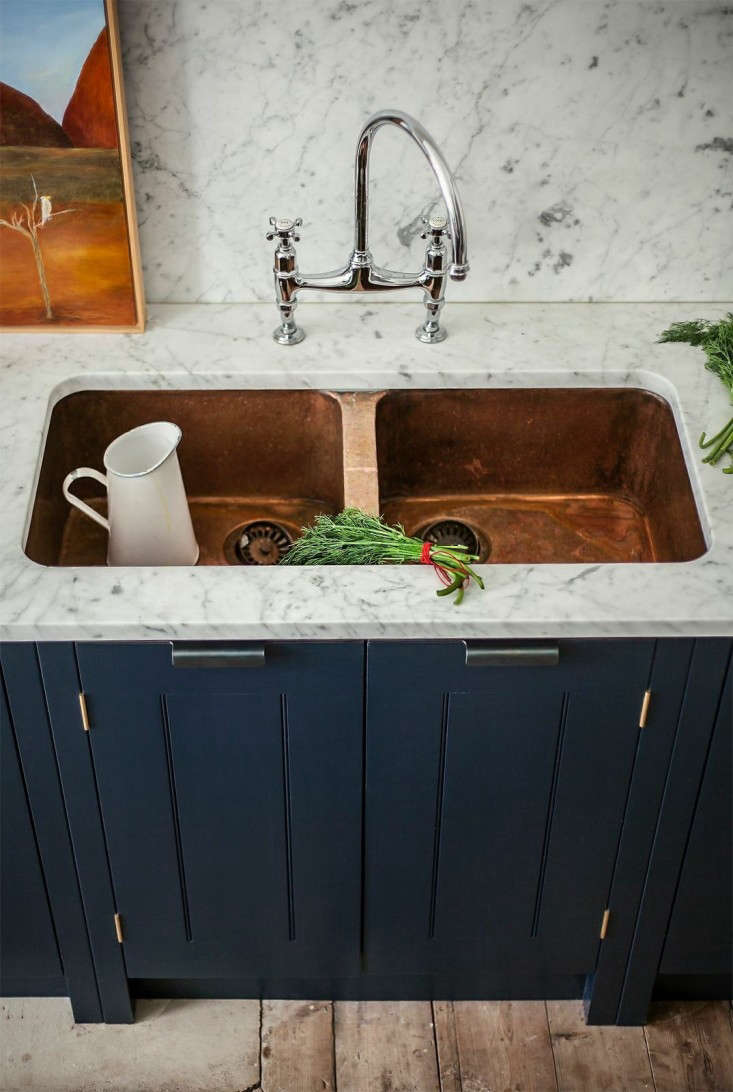 skye-gyngell-home-kitchen-british-standard-units-london-Remodelista-05