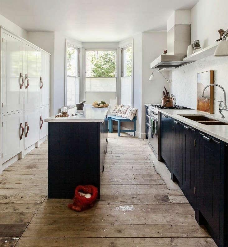 skye-gyngell-home-kitchen-british-standard-units-london-Remodelista-06