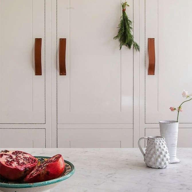 skye-gyngell-home-kitchen-british-standard-units-london-Remodelista-08-1