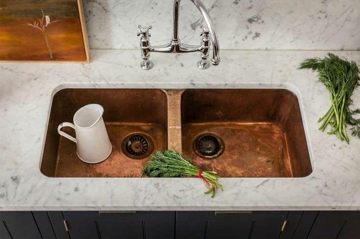 skye-gyngell-home-kitchen-british-standard-units-london-Remodelista-11