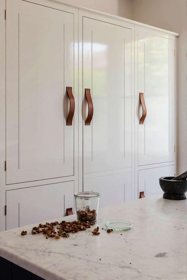 skye-gyngell-home-kitchen-british-standard-units-london-Remodelista-12