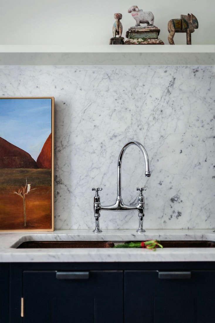 skye-gyngell-home-kitchen-british-standard-units-london-Remodelista-13
