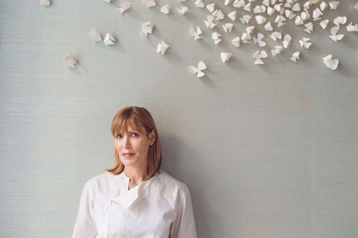 skye-gyngell-photograph-amber-rowlands-Remodelista