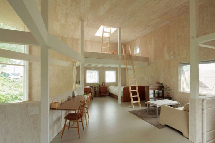 small-box-house-remodelista-01