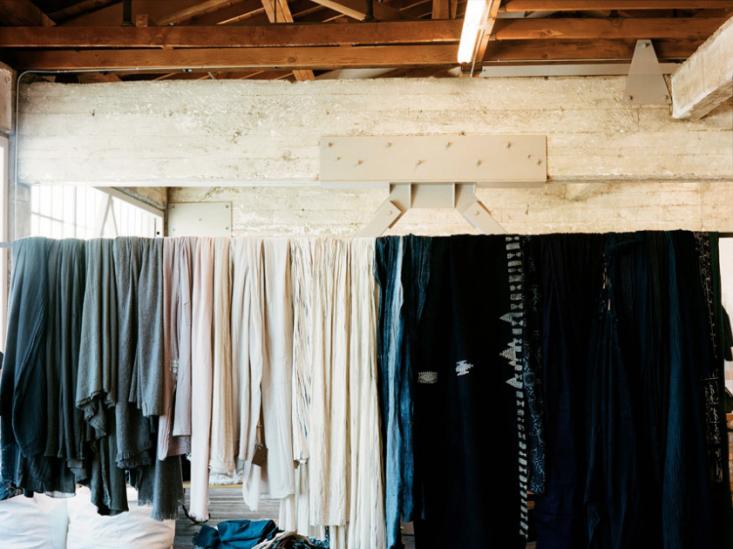 small-trade-co-fabrics-linens