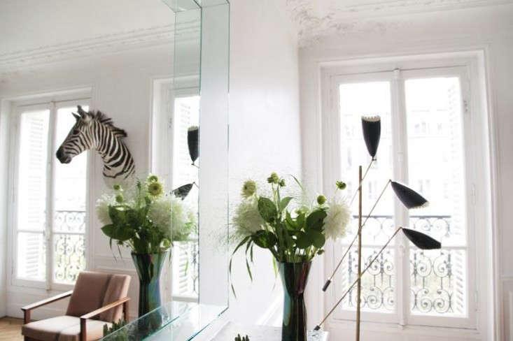 smallable-apartment-paris-1