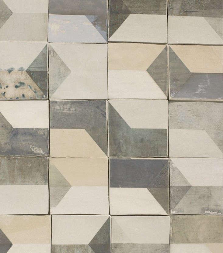 smink-tiles-after-lowry-remodelista-1