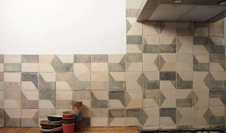smink-tiles-after-lowry-remodelista-2