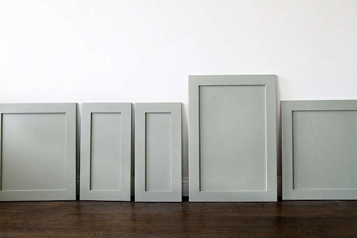 smitten-kitchen-painted-cabinets-remodelista