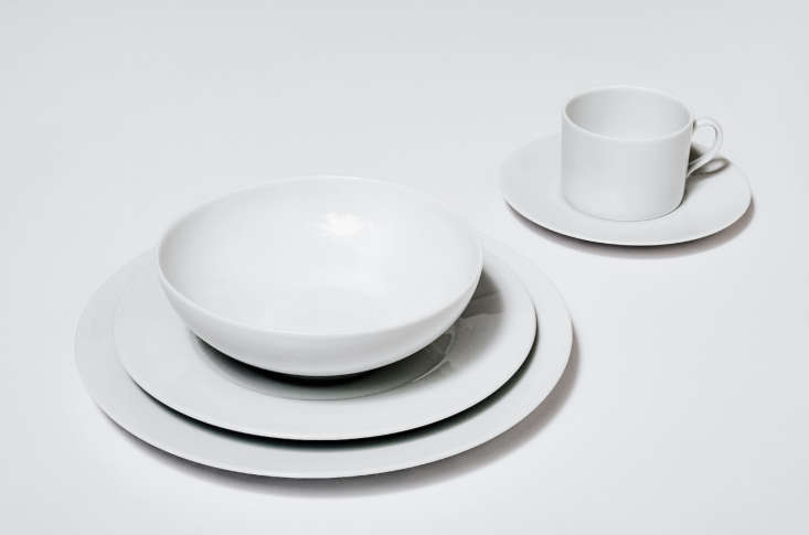 snowe-home-5-piece-table-setting-remodelista